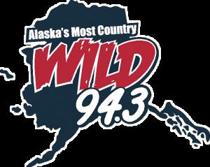 Wild 94-3